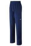 Streamline Pants