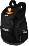 TNAQ Team Backpack