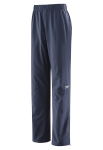 TNAQ Youth Warmup Pant
