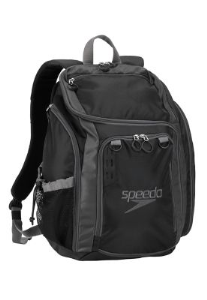 The One Backpack (25L)