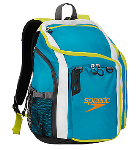 The One Backpack