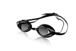 Speedo Vanquisher Optical Goggles