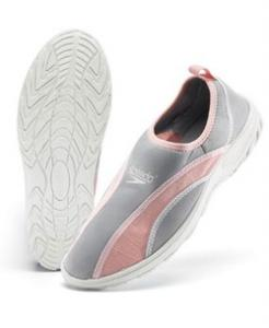Women's Surfwalker II