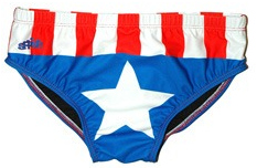 Big Star Brief