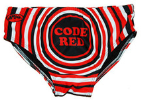 Code Red Brief