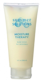 Summer Solutions Moisture Therpay Lotion