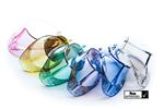 Monterbara Swedish Goggles -- Jewel