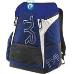 SwimRVA Water Polo Backpack w/ Logo