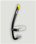 Swim Snorkel Pro III