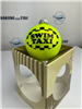 Swim Taxi Ornament