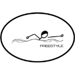 Freestyle Decal