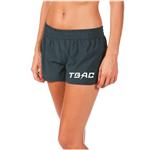TBAC Female Short w/Logo