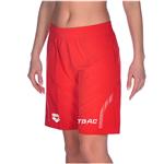 TBAC Male Short w/Logo