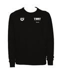 TBAY Crew Sweatshirt w/Logo