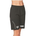 TBAY Male Short w/Logo