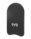 TYR Adult Classic Kickboard