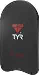 TYR Adult Kickboard
