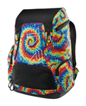 TYR Printed Alliance Backpack