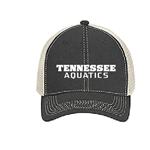 Tennessee Aquatics Trucker Hat