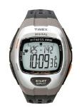 Timex Zone Trainer
