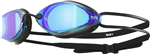 Tracer-X Racing Mirrored Adult Goggles
