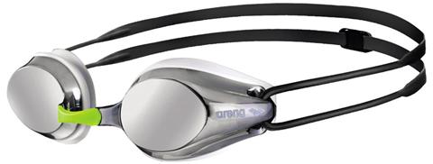 Arena Tracks Jr Mirror Goggle