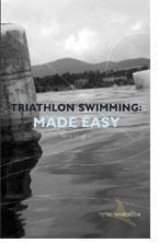 Total Immerision: Triathlon Swimming Made Easy