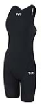 AP12 Compression Open Back Speed Suit