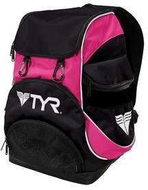 Alliance Team Mini Backpacks
