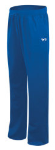 Alliance Victory Warm-up Pant