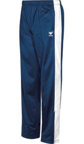 Female Alliance Warm-Up Pants