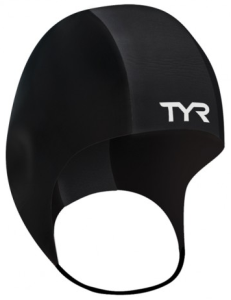 Neoprene Swim Cap