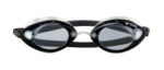 Tracer Junior Racing Metallicized Goggles