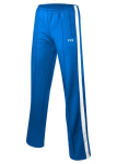 Tyr Freestyle Warm Up Pants - Kid