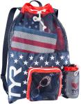 BSL Mesh Bag (Stars and Stripes)