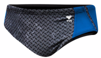 CSAS Viper Brief-Blue