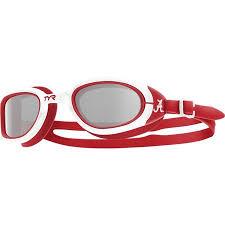 Collegiate Special Ops 2.0 Goggles