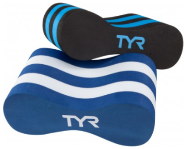 Tyr Adult Pull Buoy