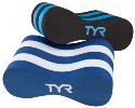 Tyr Jr. Pull Buoy