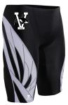 Vicksburg Swim Association - Team Jammer w/logo