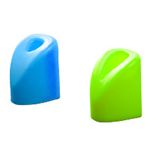 Ultralite Snorkel 2.0 Airflow Restrictor Set