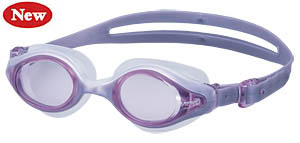 View Selene goggle (womens specific)