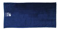 Watermill WaveRiders Beach Towel w/Logo