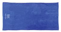 West Mobile Swim Club Beach Towel w/Logo