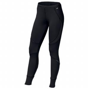 Women's Brooks Infiniti Tight