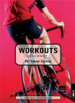 Workouts in a Binder for Indoor Cycling