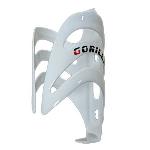 XLAB Gorilla Carbon Cage