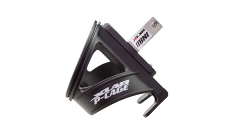 XLAB Mini Wing Kit- Black