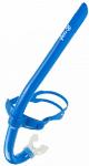YLON -- Frontal Snorkel