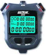 ULTRAK 494 - EL/300 Lap Memory